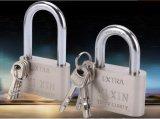 Starkes Shackle Steel Lock mit Key&Steel Lock