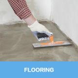 Polvos flexibles de Vae para la venta caliente de los productos químicos de la construcción del mortero de la reparación