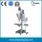 작은 복용량 반 자동 충전물 기계 (Zh-1A)