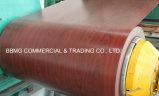 공장 가격 전성기 질은 직류 전기를 통한 강철 코일 (PPGI/PPGL)/루핑 장을 Prepainted
