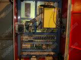 Machine linéaire de centre d'usinage de commande numérique par ordinateur de la voie de guidage Xh7145