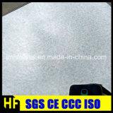 家具ミラー、Funiturerの厚さ3mmで使用されるミラーガラス4mm 5mm 6mm