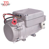 Trucks와 Electric Vehiclesywxd18072j01를 위한 자동 AC Compressor