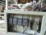 Bolso del bolso de la camiseta de Chengheng (bolso del chaleco) que hace la máquina