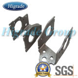 Timbratura/Progressive della lamiera sottile che timbra le parti di metallo (J03)