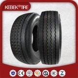Pneu en nylon oblique avec la qualité stable 10.00-20, 11.00-20