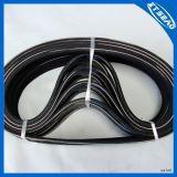 6pk 1665 пояс времени Belt/Pk mm много изготовлений размера, котор продают оптом