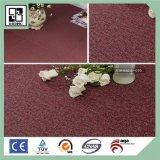 Pavimentazione bella del vinile del PVC di vendita diretta della fabbrica