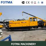 Rig XCMG Xz1500 horizontal máquina de perforación HDD