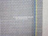 18*16 het grijze Scherm van het Venster van de Glasvezel Onzichtbare