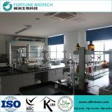 Wasserlösliches anionisches lineares Plastik-Karboxymethyl- Zellulose (CMC)