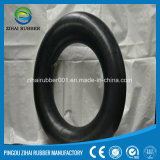 Gute Qualitätsgummireifen-inneres Gefäß für hellen LKW 450/500-12