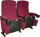 Kino-Stuhl-Theater-Lagerungs-Auditoriums-Sitzschwingstuhl (YB-SD22D-A)