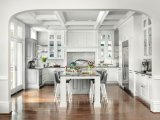 2016 [ولبوم] [بيش ووود] متأخّر تصميم مطبخ أثاث لازم