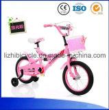 Милый модельный велосипед малышей места пурпура 2 велосипеда мальчиков девушок детей