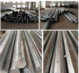 China stellte galvanisierten elektrischen Stahl Polen her