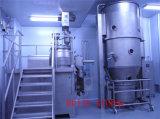 Máquina farmacéutica de alto cizallamiento de Wet granulador de mezcla