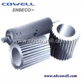 Avellanador plástico profesional del cortador del acero inoxidable del fabricante de la mayor nivel
