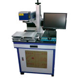 Лазер Marking Machine полупроводника (75W)