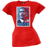 Cotone 100% Printing Election Campaign T-Shirt per Promotion