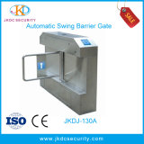 Qualité Automatic Swing Barrier pour Pedestrian Access Control