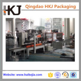 Automatic Cartoning machine for Food farrowed