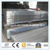 304L de roestvrij staal Gelaste Fabriek van de Prijs van het Netwerk van de Draad Beste
