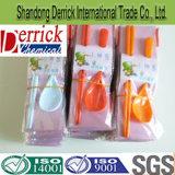 Sehr populäre Marke im China-Harnstoff-Formaldehyd-Formteil für Tafelgeschirr