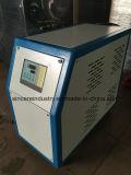 Regulador del Temp del molde de SMT-6-W