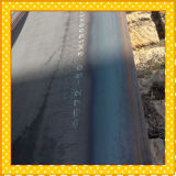 Plaque en acier résistante à la chaleur et feuille d'A387 GR 2