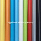 방음 방수 Anti-Slip 내화성이 있는 내구재 PVC 비닐 마루 Rolls