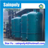 Sistema de aquecimento do fabricante de China para a estufa