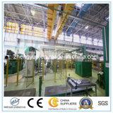 Загородка мастерской Tempory прямой связи с розничной торговлей цены по прейскуранту завода-изготовителя