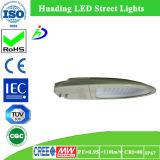 precio solar del alumbrado público de los dispositivos ligeros LED de calle de 120W LED