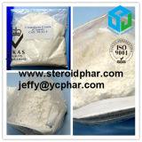 Hoher Reinheitsgrad-Nahrung-Ergänzung Sarms Mk-677/Ibutamoren Mesylate