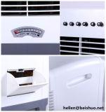 refrigerador de aire portable 100W/refrigerador de aire del coche para el hogar/Outerdoor