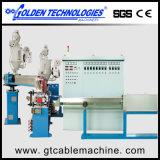 Máquina Sheathed PVC da extrusão do fio do cabo