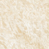 800X800 Snow White/Ivory White Floor Tile для Sale (D8009)