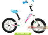 Aleación niños bicicleta de equilibrio, Correr Bicicleta (MK14RB-1208)
