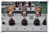 Type immergé dans l'huile transformateur d'alimentation amorphe d'alliage pour le bloc d'alimentation du constructeur de la Chine
