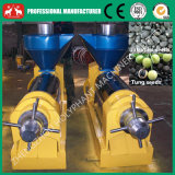 Arachide della vite di prezzi di fabbrica grande, semi di girasole, pressa dell'olio di soia (HPYL-200)