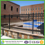 工場のために囲う良質アルミニウムまたは鋼鉄平屋建家屋のプール