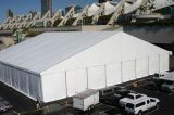Magazzino Tent, Industrial Storage Tent House per Workshop