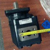 Changlin 936 바퀴 로더 예비 품목 W-01-00147 기어 기름 펌프