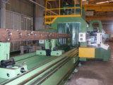 CNC Drum Drilling Machine