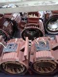 Motor eléctrico de la inducción a prueba de explosiones trifásica de la serie Yb2