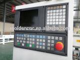 Máquina de trabalho de madeira do router do CNC dos eixos da função 3 do ATC para a mobília de madeira
