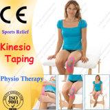 筋肉救助Ktテープ