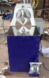 Molen van de Controle van de frequentie de Horizontale Natte, de machine van de Molen van het Zand