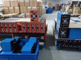 De Fabriek van Ningbo 2000 Omschakelaar van de Golf van de Sinus van Watts Zuivere